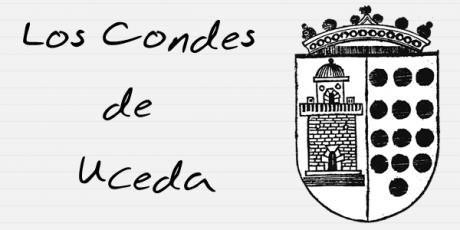 condes-cab