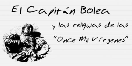 reliquias-cab